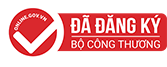 website alobooking xác thực bộ công thương