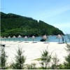 Đà Nẵng: Khai trương 2 tour du lịch đường sông