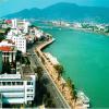 Đà Nẵng lựa chọn Famtrip để kích cầu du lịch