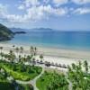 Du lịch Nha Trang - Những điều cần biết!