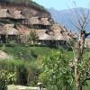 Lãng mạn Hòn Tằm Nha Trang