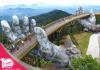 Tour giá rẻ Đà Nẵng - Hội An 3 Ngày