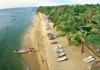 Tour Du Lịch Nghỉ Dưỡng Biển Hồ Tràm