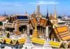 Du Lịch Thái Lan Tiết Kiệm