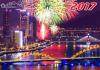 Tour du lịch xem pháo hoa Đà Nẵng 2018