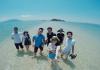 Tour Du Lịch Đảo Điệp Sơn - Đại Lãnh