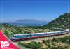 Du lịch Nha Trang bằng tàu 5 sao cao cấp
