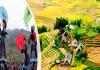 Tour du lịch Sa Pa giá rẻ nhất 2018