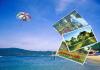 Tour du lịch Ninh Chữ - Đà Lạt