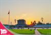 Tour Vũng Tàu đi Hà Nội - Hạ Long