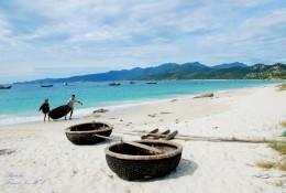 Hướng dẫn du lịch Đà Nẵng - Nên xem trước khi đi Đà Nẵng