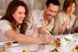 Miếng Ăn Là Miếng Nhục - Câu Nói Của Người Xưa