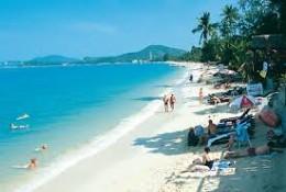 Du lịch Nha Trang - Nên đọc trước khi đi