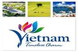 Bảng Giá Vé Vào Cổng Tham Quan Du Lịch Ở Việt Nam 2015