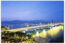 10 điểm không thể bỏ qua khi đi du lịch Đà Nẵng