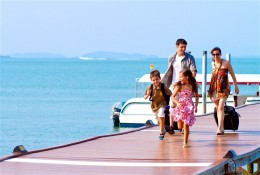 Du lịch Vietravel tại Thanh Hóa