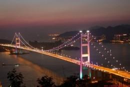 Đà Nẵng – Cái nôi du lịch tiềm năng của Việt Nam