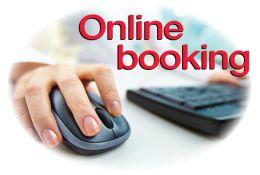 Xu hướng đặt phòng online có độc chiếm thị trường?