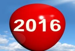 Lịch nghỉ tết 2016 - Tết 2016 được nghỉ mấy ngày?