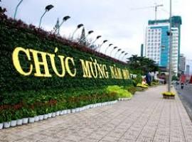 Tour Nha Trang Tet 2017 (3 Ngay 3 Dem)