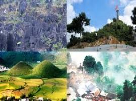 Tour Du Lich Ha Giang 3 Ngay 2 Dem
