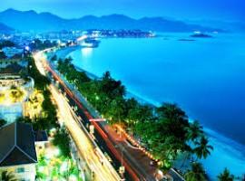 Tour Nha Trang He 2016 Gia Re