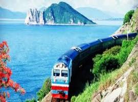 Tour Nha Trang Di Bang Tau Hoa (3 Ngay 3 Dem)