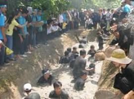 Tour Tien Giang - Ben Tre Gia Tot Nhat