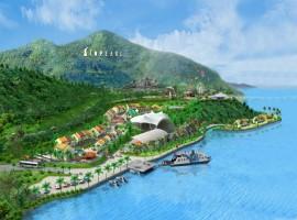 Tour Nha Trang Tet 2016 Gia Re