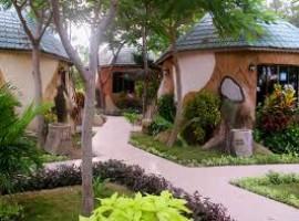 Tour Du Lich Ninh Chu - Vinh Vinh Hy