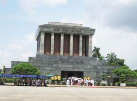 Tour du lich Xuyen Viet gia re