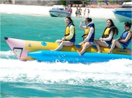 Tour du lich Nha Trang 3 ngay 3 dem le 2-9 Giam 38%