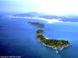 Tour du lich Phu Quoc 3 Ngay 2 Dem
