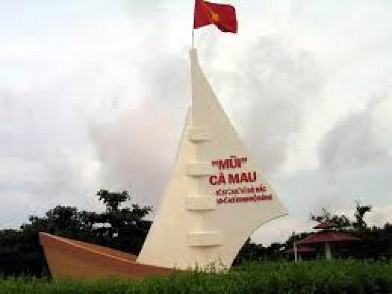Tour Du Lich Ca Mau - Bac Lieu - Soc Trang Tuyet Voi