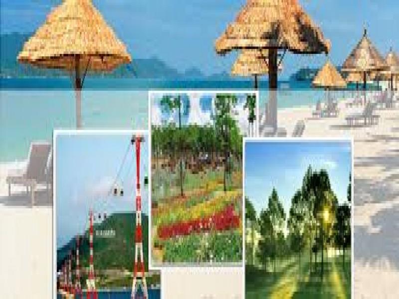 Tour Nha Trang - Da Lat 2016 Tuyet Voi Nhat
