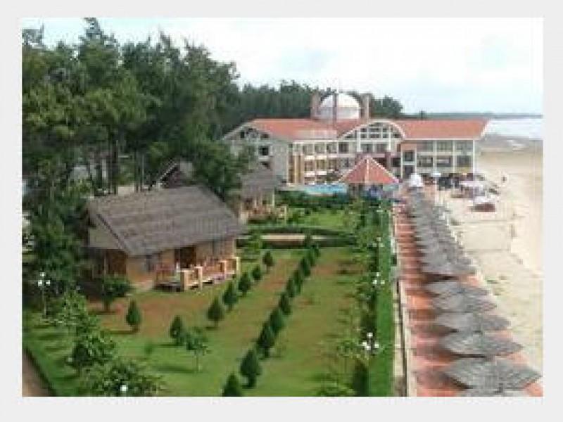 Tour Vung Tau 2-9-2017 gia re