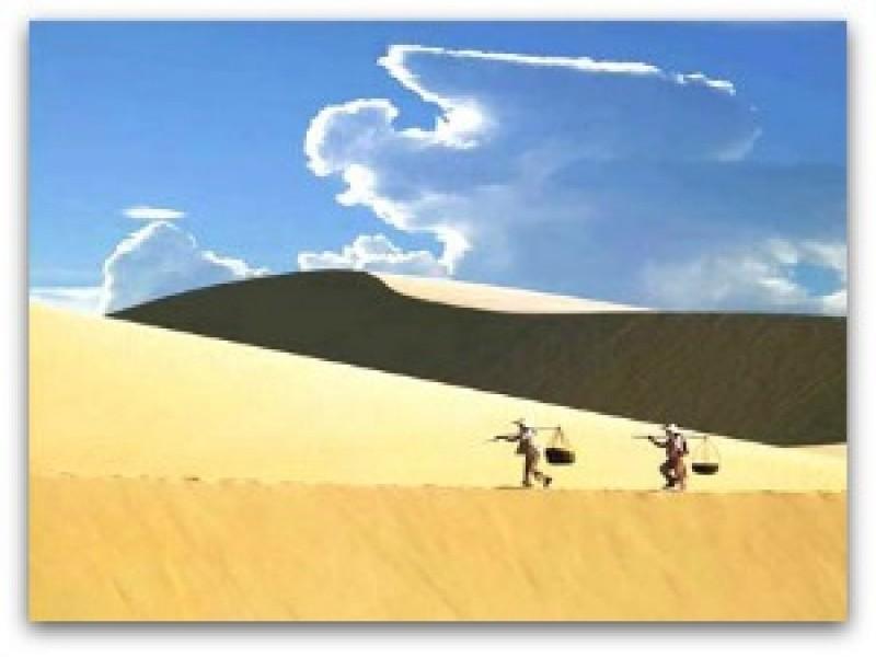 Tour Phan Thiet Le 30-4-2016 gia re Giam gia 35%