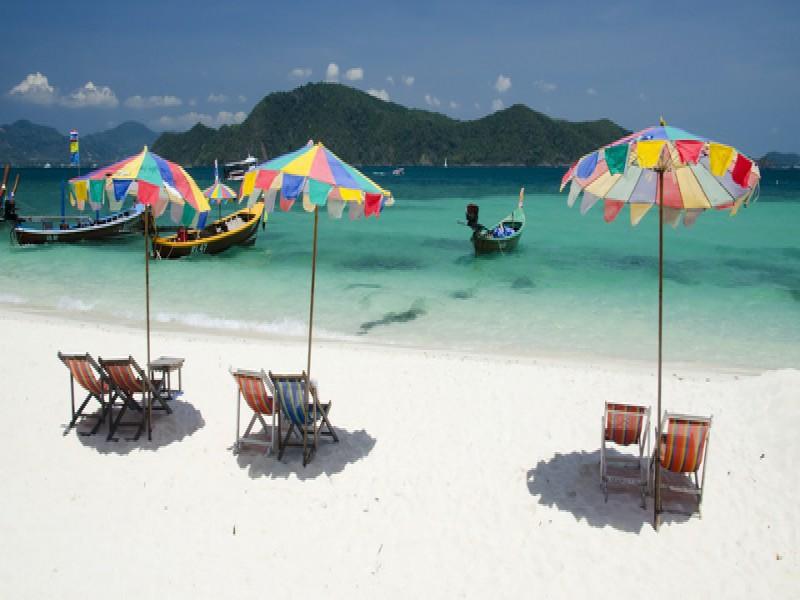 Tour Du Lich Nha Trang 3 Ngay 3 Dem Moi La