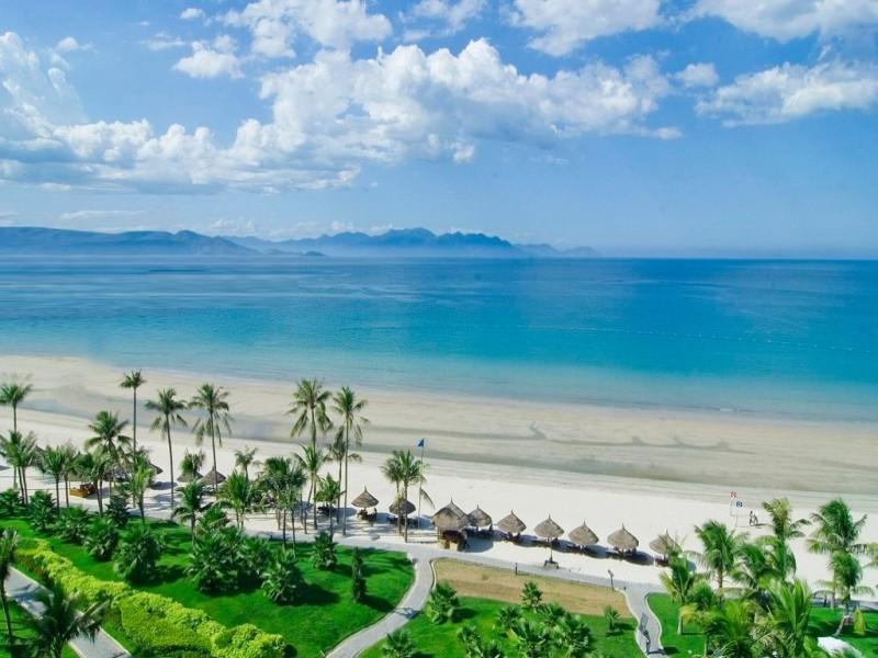 Tour Ha Noi Phan Thiet - Mui Ne 3 Ngay 2 dem