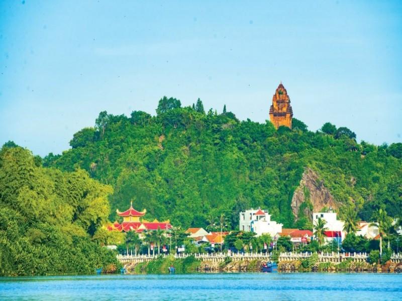 Du lich Ha Noi Phu Yen (4 ngay 3 dem)